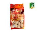 秦食蓼花糖258g