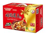 桂�A�子粥