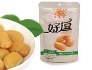 金泰旺70g芸豆