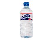 ��之���之���羲�瓶�b