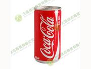 可口可乐185ml