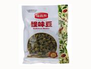 福香源怪味豆120g