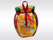 汉超290g黄花什锦菜