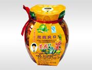 汉超350g黄花什锦菜