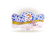 大白兔糖型礼盒(经典奶糖)