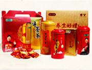 清心堂牛蒡茶�Y盒