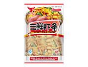 五味园三鲜虾50g