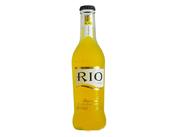 锐Q鸡尾酒(芒果味)