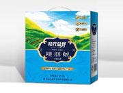 初元益舒阿胶红枣枸杞乳味饮品(箱装)