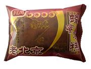 柯禹老北京蜂蜜��糕