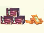 粮丰园紫薯蛋卷