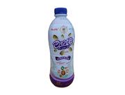 美嘉紫色巴旦姆(瓶)
