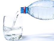甘孜山泉饮用水