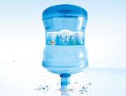 九千万-18升桶装水