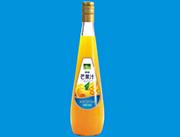 西恒热带芒果汁838ml