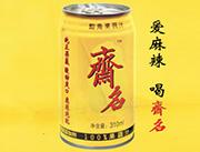 齐名酸角果蔬汁310ml