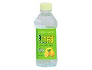 金名仁9个柠檬柠檬水饮料