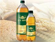 伊万格瓦斯发酵饮料1.5L(家人共享)