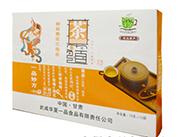 70g×10袋精装菊花茶