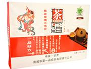 70g×10袋精装玫瑰茶