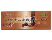 70g×10袋�Q明子三泡�_茶