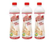 汇源花生牛奶复合蛋白饮料