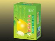 草本安梨糖