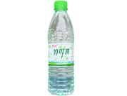 青山崖竹叶水调味水饮料