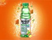 亚马逊强化维生素饮料菠萝味500ml