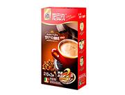 罗巴克咖啡10+2杯饮品