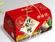 特膳坊中国粽