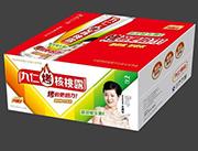 维生素E九仁烤核桃露箱装