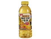 花皇600ml菊花雪梨汁