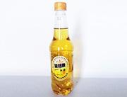 菠萝啤528ml