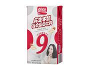 盼盼花生牛奶复合蛋白饮料
