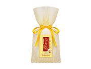 菊皇茶冲泡品