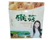 东方乐猴菇养生奶