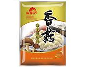 森林家香菇饺子调味料