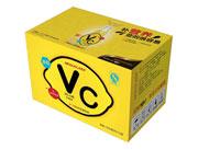 达威新VC柠檬味饮料