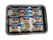 谷部一族猴菇饼原味