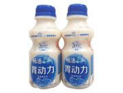 畅活胃动力乳酸菌饮品335ml
