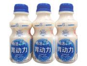 畅活胃动力乳酸菌饮品