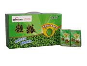 齐乐福粗粮绿豆浓浆