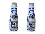 海豹兵生榨椰子汁瓶装