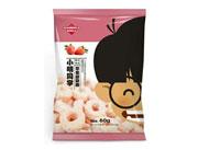 小明同学草莓甜甜圈60g