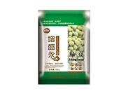 增盛永绿豆