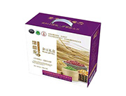 增盛永杂豆礼盒