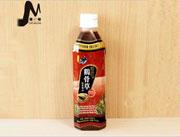 猫咖��N堂鸡骨草凉茶饮品植物草本软饮料茶饮料保健饮料