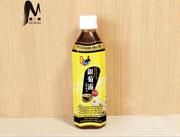 猫咖��N堂银菊露凉茶饮品植物草本软饮料菊花茶