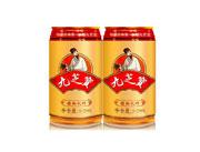 九芝宝解酒饮料310ml